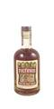 Five Fathers Pure Rye Malt Whiskey