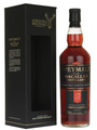 Speymalt From Macallan Single Malt Scotch Whisky