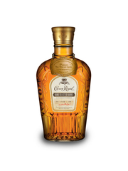 Crown Royal Hand Selected Barrel Canadian Whisky