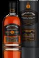 Bourbon Cask Double Cask Matured Single Malt Scotch Whisky