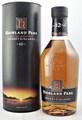 Orkney Rugby Club 12 Year Old Single Malt Scotch Whisky