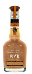 Woodford Reserve Master's Collection Aged Cask Rye Whiskey