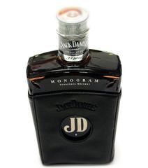 Jack Daniel's Monogram Tennessee Whiskey