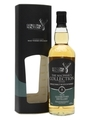 The Macphails Collection Glenrothes 8 Year Old Single Malt Scotch