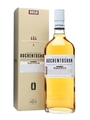 Valinch Single Malt Scotch Whisky