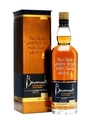 15 Year Old Single Malt Scotch Whisky