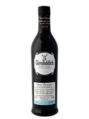 Glenfiddich Snow Phoenix Single Malt Scotch Whisky