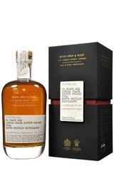 Berry Bros. & Rudd Exceptional Casks North British Distillery 50 Year Old Single
