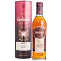 Malt Master's Edition Sherry Cask Single Malt Scotch Whisky