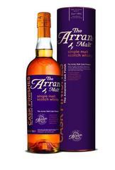 The Arran Malt Private Cask Single Malt Scotch Whisky