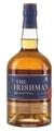 12 Year Old Single Malt Whiskey