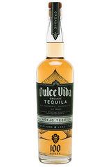 Dulce Vida Anejo Lone Star Edition Tequila