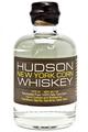 New York Corn Whiskey