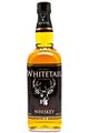 Caramel Whiskey