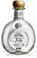 Extra Premium Blanco Tequila