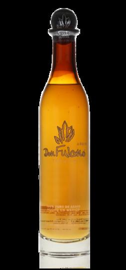 Don Fulano Anejo Tequila 750ml Bottle