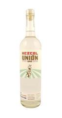 Mezcal Union Uno Mezcal