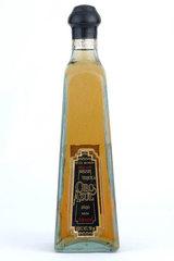 Oro Azul Anejo Tequila