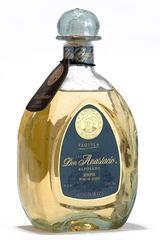 Cava Don Anastacio Reposado Tequila