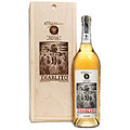 Diablito Extra Anejo Certified Organic Tequila
