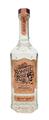 Spiced Apple Flavor White Whiskey