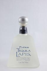 Tequila Lapis Platinum