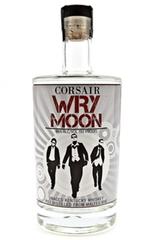 Corsair Artisan Wry Moon Unaged Kentucky Pot Distilled Rye Whiskey