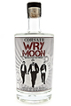 Artisan Wry Moon Unaged Kentucky Pot Distilled Rye Whiskey