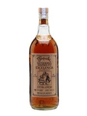 Tapatio Excelencia Gran Reserva Extra Anejo Tequila