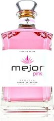 Mejor Pink Tequila