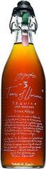 Tears of Llorona No 3 Extra Anejo Tequila