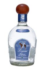 Siete 7 Leguas Blanco Tequila