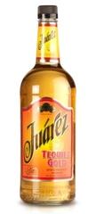 Juarez Gold Tequila