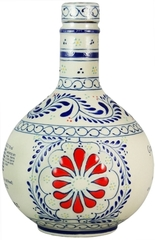 Grand Mayan Extra Aged Anejo Tequila