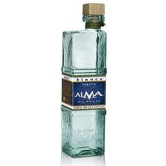 Alma de Agave Blanco Tequila
