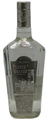 Puente Grande Blanco Tequila
