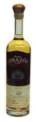 Corazon de Agave Expresiones Sazerac Rye Anejo Tequila