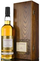 Glenmorangie 30 Year Old Malaga Wood Finish Single Malt Scotch Whisky
