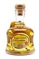 Mexican Moonshine Reposado Tequila