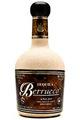 Single Barrel Anejo Tequila