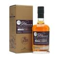 The Renaissance 15 Years Old Single Malt Scotch Whisky