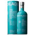 The Organic Single Malt Scotch Whisky