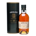 Double Cask Matured 16 Year Old Single Malt Scotch Whisky