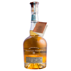 Woodford Reserve Master's Collection Classic Malt Whiskey