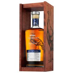 Wild Turkey Diamond Anniversary Straight Bourbon Whiskey