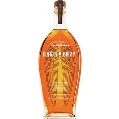 Angel's Envy Port Finished Kentucky Straight Bourbon Whiskey