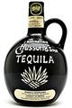 Reposado Tequila