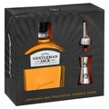 Gentleman Jack Tennessee Whiskey Pourer & Jigger Gift Pack