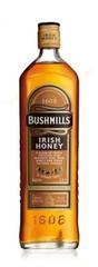 Bushmills Irish Honey Blended Irish Whiskey