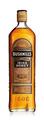 Irish Honey Blended Irish Whiskey